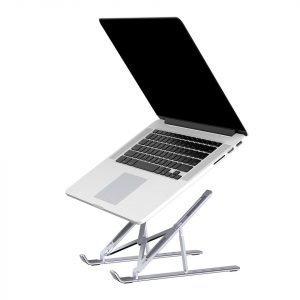 Soporteplegable para ordenador portátil ARA