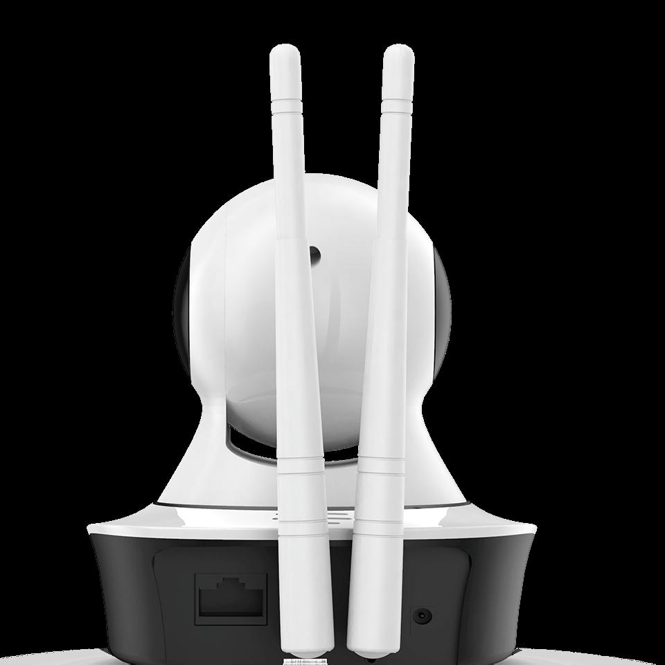 Auriculares Orion sonido alta calidad